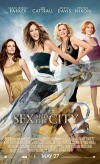 Секс в большом городе 2 (2010) — скачать фильм MP4 — Sex and the City 2