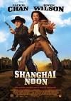 Шанхайский полдень (2000) — скачать фильм MP4 — Shanghai Noon