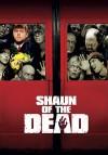 Зомби по имени Шон (2004) — скачать бесплатно