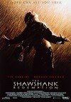 Побег из Шоушенка (1994) — скачать фильм MP4 — The Shawshank Redemption