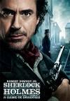 Шерлок Холмс: Игра теней (2011) — скачать на телефон бесплатно mp4