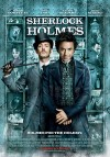Шерлок Холмс (2009) — скачать фильм MP4 — Sherlock Holmes