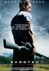 Стрелок (2007) — скачать фильм MP4 — Shooter