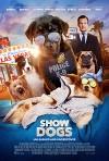 Псы под прикрытием (2018) — скачать фильм MP4 — Show Dogs