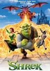 Шрек (2001) — скачать мультфильм MP4 — Shrek