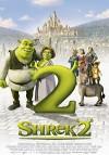 Шрек 2 (2004) — скачать мультфильм MP4 — Shrek 2