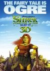 Шрэк навсегда (2010) — скачать мультфильм MP4 — Shrek Forever After