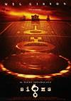 Знаки (2002) — скачать фильм MP4 — Signs