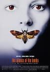 Молчание ягнят (1991) — скачать на телефон бесплатно в хорошем качестве