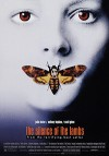 Молчание ягнят (1991) — скачать фильм MP4 — The Silence of the Lambs