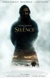 Молчание (2016) — скачать на телефон бесплатно в хорошем качестве