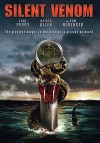 Безмолвный яд (2009) — скачать фильм MP4 — Silent Venom