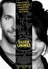 Мой парень — псих (2012) — скачать фильм MP4 — Silver Linings Playbook