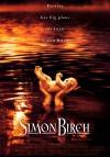 Саймон Бирч (1998) — скачать бесплатно