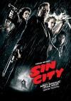 Город грехов (2005) — скачать бесплатно