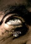 Ключ от всех дверей (2005) — скачать бесплатно