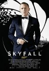 007: Координаты «Скайфолл» (2012) — скачать фильм MP4 — Skyfall