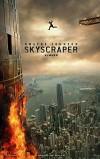 Небоскреб (2018) — скачать фильм MP4 — Skyscraper