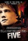 Бойня номер пять (1972) — скачать фильм MP4 — Slaughterhouse-Five