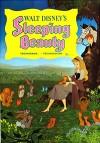 Спящая красавица (1959) скачать бесплатно в хорошем качестве