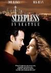Неспящие в Сиэтле (1993) — скачать на телефон бесплатно в хорошем качестве
