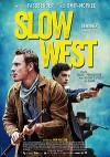 Строго на запад (2015) — скачать бесплатно