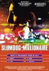 Миллионер из трущоб (2008) — скачать на телефон бесплатно в хорошем качестве