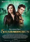 Таймлесс 3: Изумрудная книга (2016) — скачать фильм MP4 — Smaragdgrün