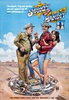 Смоки и Бандит 2 (1980) — скачать MP4 на телефон