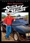 Смоки и Бандит (1977) — скачать MP4 на телефон