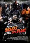 Змеиный полет (2006) — скачать фильм MP4 — Snakes on a Plane