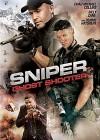 Снайпер: Воин-призрак (2016)
