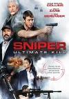 Снайпер: Идеальное убийство (2017) скачать бесплатно в хорошем качестве