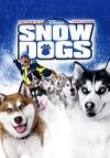 Снежные псы (2002) — скачать фильм MP4 — Snow Dogs
