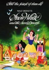 Белоснежка и семь гномов (1937) — скачать мультфильм MP4 — Snow White and the Seven Dwarfs
