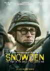 Сноуден (2016) скачать бесплатно в хорошем качестве на телефон mp4