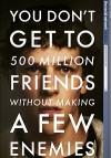 Социальная сеть (2010) — скачать на телефон и планшет бесплатно