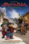 Снежные приключения Солана и Людвига (2013) скачать на телефон бесплатно