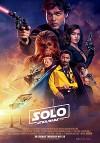 Хан Соло: Звёздные войны. Истории (2018) — скачать фильм MP4 — Solo: A Star Wars Story