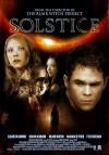 Солнцестояние (2008) — скачать фильм MP4 — Solstice