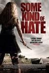 Что-то наподобие ненависти (2015)