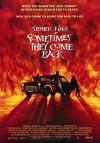 Иногда они возвращаются (1991) — скачать фильм MP4 — Sometimes They Come Back