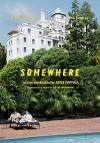 Где-то (2010) — скачать фильм MP4 — Somewhere