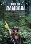 Сын Рэмбо (2007) — скачать фильм MP4 — Son of Rambow
