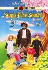 Песня Юга (1946) — скачать мультфильм MP4 — Song of the South