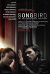 Птица в клетке. Заражение (2020) — скачать фильм MP4 — Songbird