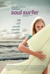 Сёрфер души (2011) — скачать фильм MP4 — Soul Surfer