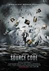 Исходный код (2011) — скачать фильм MP4 — Source Code