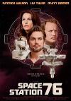 Космическая станция 76 (2014) — скачать фильм MP4 — Space Station 76