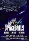 Космические яйца (1987) — скачать бесплатно